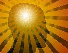 Vindecarea mintii