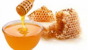 Ce trebuie sa stim despre mierea de albine?