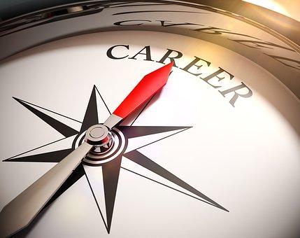 Consiliere spirituala pe probleme financiare, afaceri, cariera